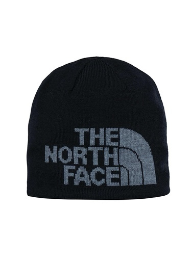 The North Face Highline Bere Siyah Siyah